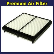 FT Omni 5 Air Filter GPA8729