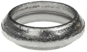 Exhaust Pipe Flange Gasket-VIN: A Mahle F7171