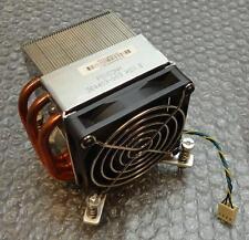 HP 364409-003 xw4300 estación de trabajo CPU/Procesador conjunto DISIPADOR TÉRMICO Y VENTILADOR