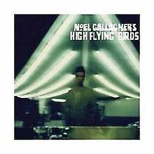 Noel Gallagher S High Flying B von Noel Gallagher | CD | Zustand sehr gut