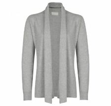 Women's Cotton Blend Cardigan