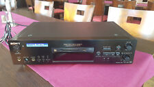 Sony MDS-JB940 Mini Disc Player