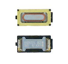 Genuine Front Auricolare Orecchio Pezzi Altoparlante Parte di ricambio per Nokia Lumia 700