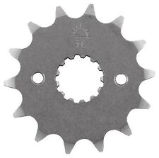 JT 520 Pitch 15 Tooth Front Sprocket JTF1265.15 for Honda