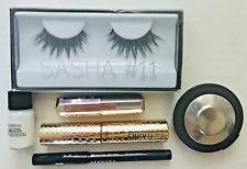 Sephora Favorites Ring in Gorgeous Party Perfect Favorites