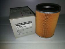 Luftfilter für Nissan 16546-0F000  KFZ Filter Einsatz SW-92
