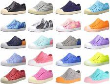 Новый родной Джефферсон малышей держать его Lite - съемным увеличителем Sneaker всех размеров & цветов