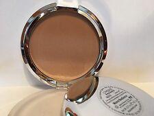 "IT Cosmetics Ombre Radiance Bronzer ""WARM RADIANCE"" .57oz. NWOB"