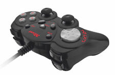 TRUST GXT 24 Compact Controller Gamepad PC TRUST