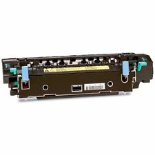 ORIGINAL HP Image Fuser rg5-6517-230 C9726A rs6-8565 Para CLJ 4600 a-artículo