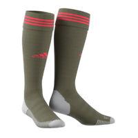 adidas AdiSock 18 Fußballsocken 381 Größe 42-46 Fußballstutzen Socken Stutzen