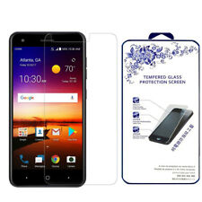 For Zte Blade X (Z965) Tempered Glass Screen Protector
