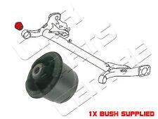 FOR TOYOTA YARIS 2005- REAR CARRIER SUSPENSION TRAILING ARM BUSH 48725-52060