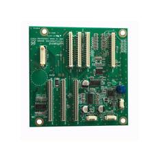 OEM Roland RE-640 / RA-640 Print Carriage Board--W701987010