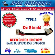 NEW Dc Power Jack for Samsung NP900X3A NP900X3C NP900X4C