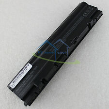 Battery For Asus Eee PC 1225 Eee PC 1225B 1225C Laptop A31-1025 A32-1025 6 Cell