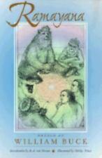 Ramayana-ExLibrary