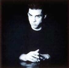 """Nick Cave - The First Born Is Dead 1985 UK 1st Press 12"""" Vinyl LP Stumm 21"""