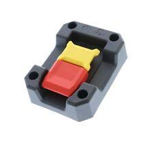 OEM Ridgid Table Saw Switch 089037006705 R4510 R4516 R45101 R4517 089037006704