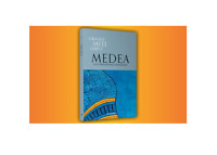 I grandi miti greci - 14 - Medea (Editoriale)