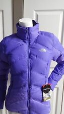 NEW The North Face WOMEN'S DT MATRIX DOWN JACKET SIZE S