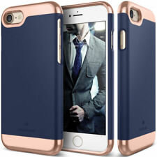 Caseology Blue Mobile Phone Cases & Covers for iPhone 8