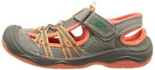 Oshkosh Boys Closed Toe Water Shoes/ Sneakers Wear In/Out of Water  NEW  SZ 10