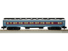 S-Gauge - American Flyer - Polar Express Coach Add-On Car