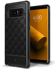 For Samsung Galaxy Note 8 | Caseology [Parallax] Protective TPU Slim Cover