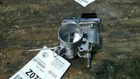 OEM Throttle Body For Prius Assy Ran Nice Lifetime Warranty