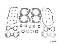 Stone Engine Cylinder Head Gasket Set fits 2008-2008 Subaru Impreza  MFG NUMBER