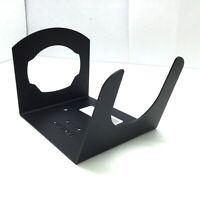 """New Steinel 01410 Series XX10 Metal Heat Gun Stand/Base, 7.5"""" x 5"""" x 5"""""""