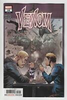 Venom #16 Main Cover Donny Cates Marvel comic 1st Print 2019 NM