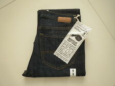 BNWT Jeans West Tummy Trimmer Bootcut  Stretch Blue Jeans  Sz 9