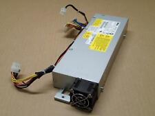 Dell PowerEdge 850 860 R200 345W Power Supply PSU RH744 T3504 XH225 DPS-345AB