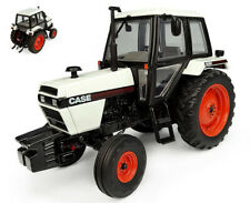 Case 1494 2WD Trattore Tractor 1:32 Model 4280 UNIVERSAL HOBBIES