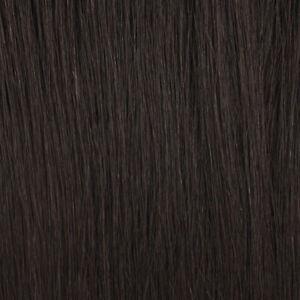 Bobbi Boss 100% Kanekalon Jumbo Braid Braiding Hair Color Choose
