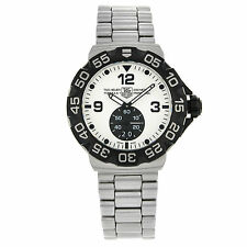 TAG Heuer Quartz (Battery) Sport Wristwatches