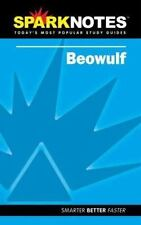 Spark Notes Beowulf