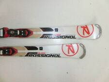 Ski Rossignol A74 LTD mit Bindung, 156cm (FF786)