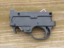 RUGER 10/22 Complete Trigger Guard Assembly extended magazine release OEM 4LB