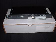 * New * Dukane Pc Board Pro Care 6000 Power Converter # 110-3622