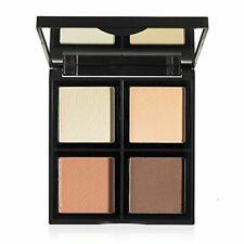 e.l.f. Aqua Beauty Cushion Eyeshadow Palette | Island Breeze | 57086 | 11g