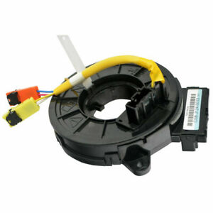 Airbag Clock Spring Replacement For Mazda 6 GG GY GJ6E-66-CS0