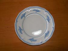 Villeroy & Boch 1748 Germany CASA AZUL VIVO Salad Plate 8 3/8 1 ea