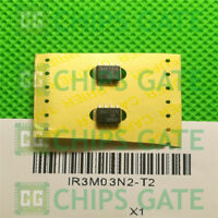2PCS SHARP IR3M03N2/T2 SOP-8