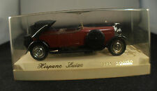 Solido ◊ 4145 Hispano Suiza ◊ 1/43 ◊ en boîte/boxed ◊