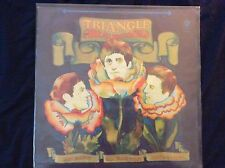 The Beau Brummels-Triangle-ORIGINAL 1967 US STEREO Psych LP-1A-NM/VG+