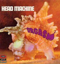 "Head machine orgasm"" ""orig fr 1970 EX +/m-uriah heep"