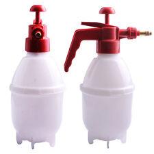 Portable 800 ML Chemical Sprayer Pressure Garden Spray Bottle Handheld Sprayer